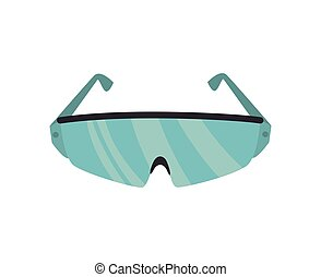 glasses industrial security equipment - glasses work safety...