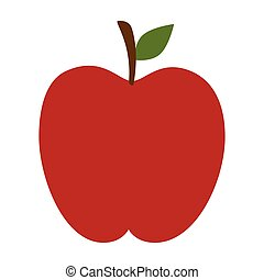 apple fruit food - red apple fruit food agriculture healthy...