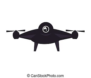 drone technology device - drone device unmanned aircraft...