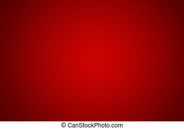 Red Background and texture
