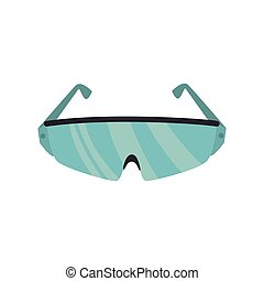 glasses security protection equipment - glasses work safety...
