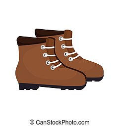 industrial boots equipment - industrial construction boots...