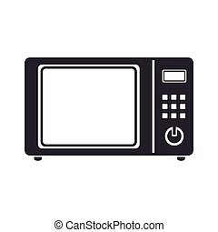 oven electric microwave