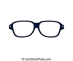 glasses eyewear accessory - glasses frame eyewear vision...