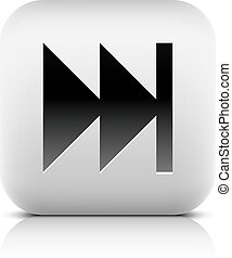 Media player icon with last sign