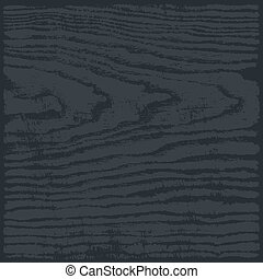 Black and gray wood texture background - Black and gray...