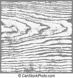 Gray wood texture background