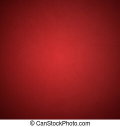 Abstract red background - Abstract red grunge background....