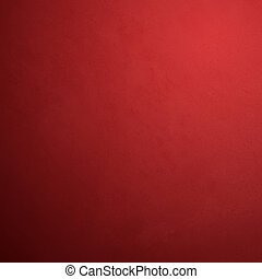 Abstract red background - Abstract red grunge background...