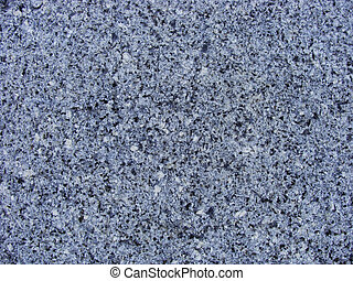 blue black white noisy marble sheet slab...