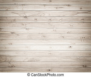 New teak wooden wall texture and background - New teak...