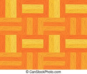 parquet wood background