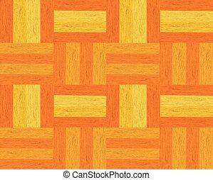 parquet  wood background