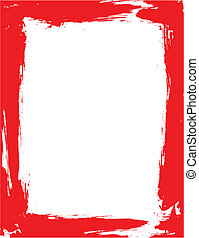 Blank Picture with photo corners - Black Pictures with photo...