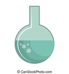 florence flask chemistry - florence flask liquid chemical...