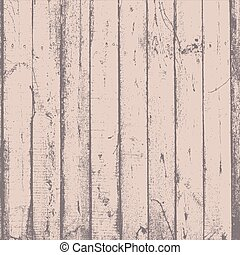 Distressed Wooden Planks - Distress Wooden Planks...