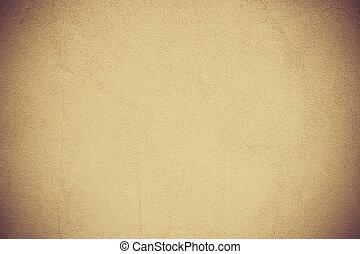 Gewebe, perfekt,  Grunge, Raum,  -, Bild, Hintergruende, groß, hintergrund,  Text, oder