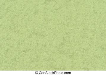 grün, Abstrakt,  Grunge, Beschaffenheit, hintergrund