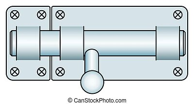 Door lock illustrations and stock art 18 657 door lock illustration graphics and vector eps - Locked door clipart ...
