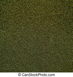 Green Sandpaper texture for Backdrop Abstract rough...