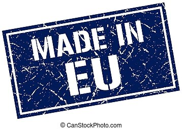 made in eu stamp