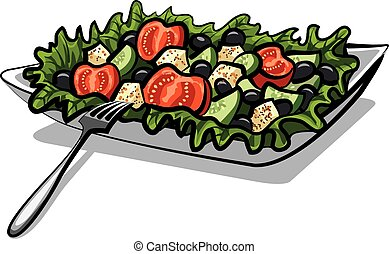 Tomatoes appetizer Clip Art Vector and Illustration. 79 Tomatoes ...