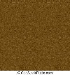 Gold fabric seamless background