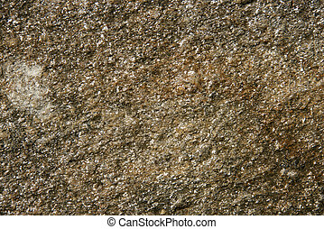 brown stone texture wall as background