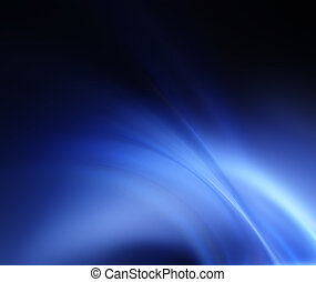 blurred background - abstract blurred background - computer...