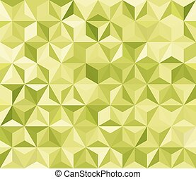 Vector seamless abstract background