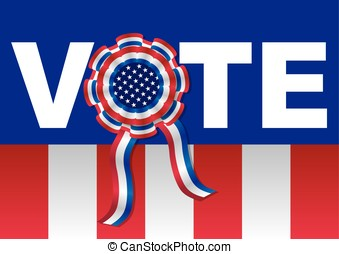 vote for american elections - American presidential...