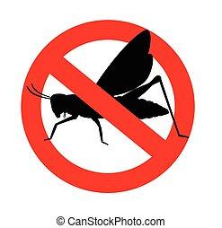 Remove Grasshopper Symbol
