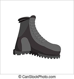 Hunting boots Vector Clip Art EPS Images. 372 Hunting ...