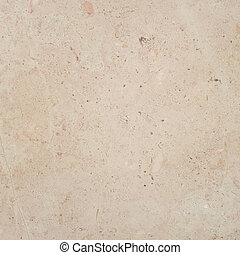 Beige light warm Trani marble stone natural surface for...