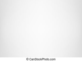 Studio light background - Clear studio light vector white...