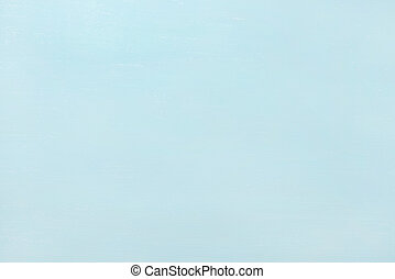 Sky-blue pastel color painted wooden texture, wallpaper,...