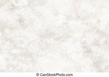 gentle abstract background structure with white and silver...