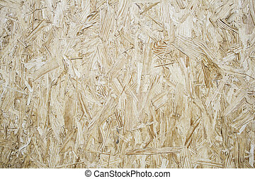 Texture wood chips - Texture urban wall wood chips,...