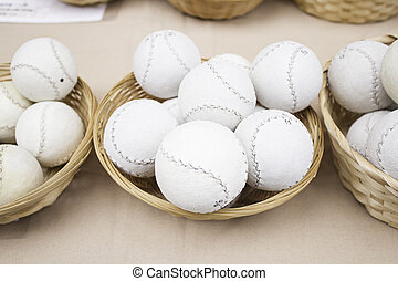 Ball fronton - Fronton in basket ball, sell and trade sports
