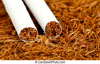 smoking issues, tobacco and nicotine addiction , health...