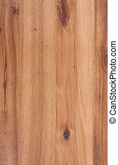 Texture of acacia wood with natural pattern