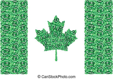 Green Canada