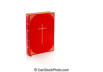 Book of Sinterklaas or St. Nicholas - Book of Sinterklaas...