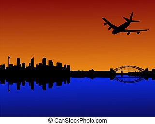 Arriving Clip Art And Stock Illustrations 4 150 Arriving