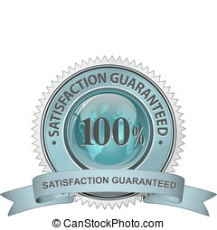 100-satisfaction-new0jpg - 100 Satisfaction Guaranteed Sign...