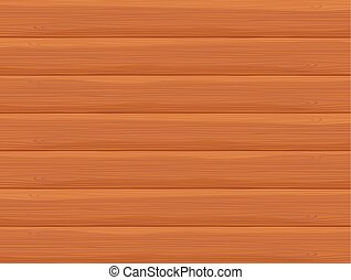 wooden texture background