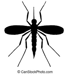 High quality mosquito