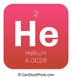 Helium chemical element. Helium is a colorless, odorless,...