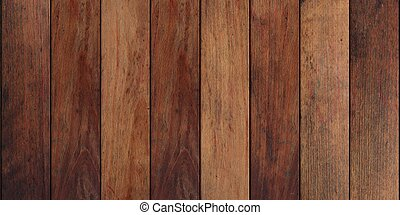 3d rendering wooden background - 3d rendering wooden planks...