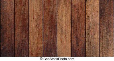 3d rendering wooden background - 3d rendering wooden planks...